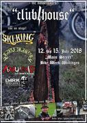 Bike week willingen 2018 Klein