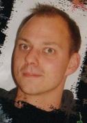 Jörg B.