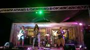 Rock Open Air (15)