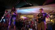Rock Open Air (16)