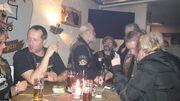 Rockvemberparty (2)